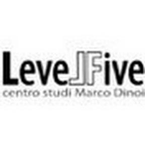 associazionelevel5