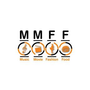 MMFF Buzz