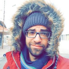Hasan AL-Saqer Tv