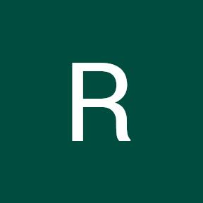 Randy REO