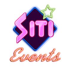 SITI EVENTS