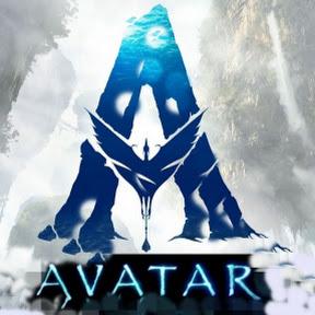 avatar naattarivukal