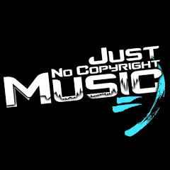 Just No Copyright Music ツ