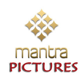 Mantra Pictures