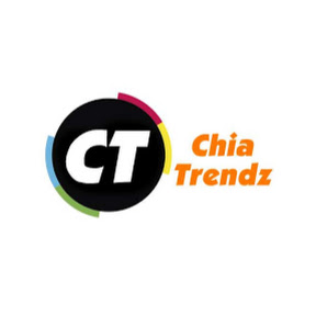 Chia Trendz