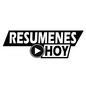 RESÚMENES HOY