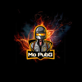 MO Pubg