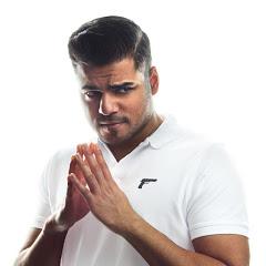 Rayen Panday