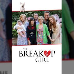 The Breakup Girl - Topic
