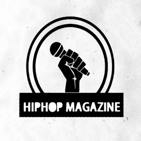 Hiphop Magazine
