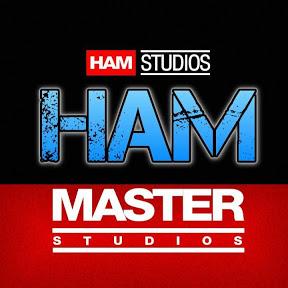 HamMasterX