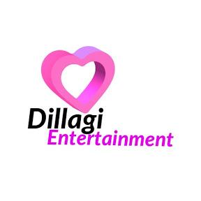 Dillagi Entertainment