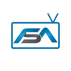 ISA TV