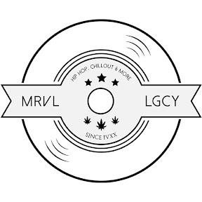 MRVLGCY