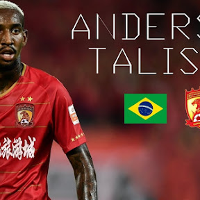 Talisca - Topic