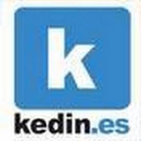 kedinesp