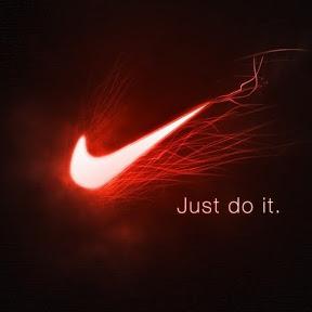 Nike videos
