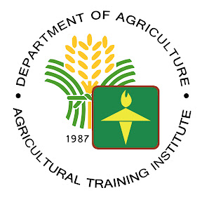 Agricultural Training Institute