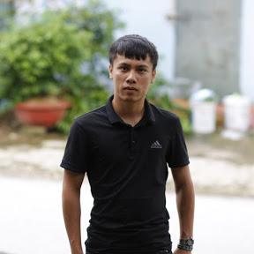Duy Lương