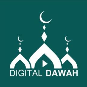 Digital Dawah