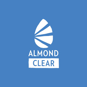 AlmondClear