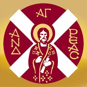 Order St Andrew