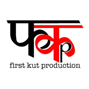 First Kut Productions