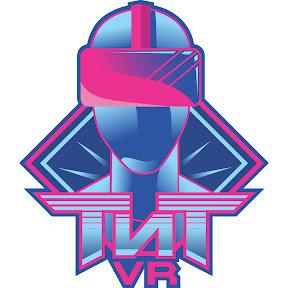 ТиТ VR