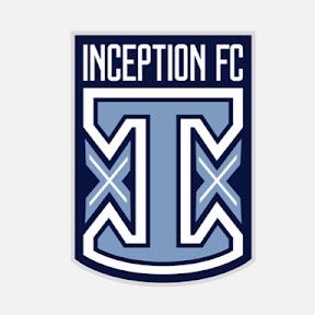 Inception FC