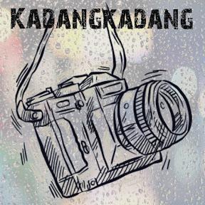 Kadang Kadang