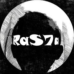 RaS7a