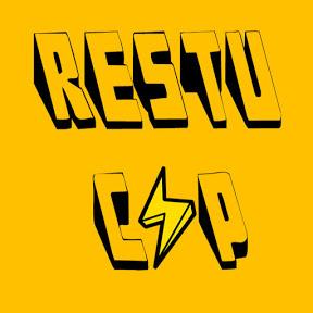 RestuCip