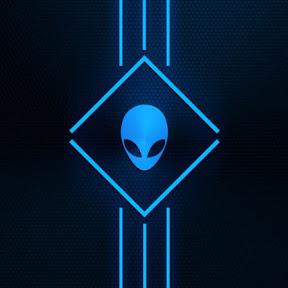 Alienware X