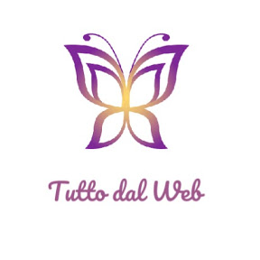 TUTTO DAL WEB