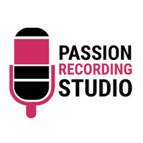 Passion Recording Studio