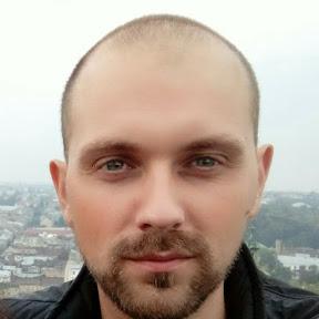 Олексій Гуріненко