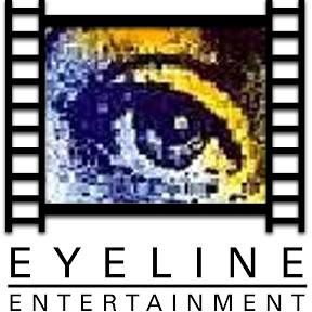 Eyeline Entertainment Channel