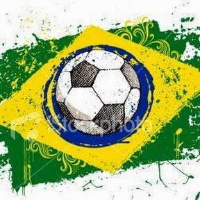 الكرة البرازيلية