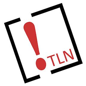Timis Local News