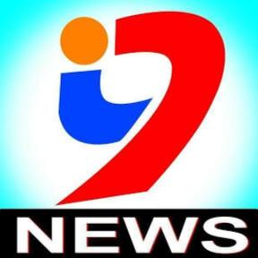 i9 NEWS