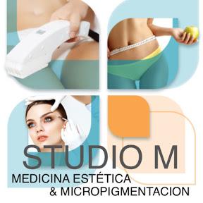 Studio M Juaréz