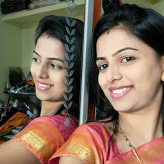 Shridevi Vlogs Kannada