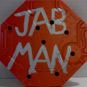 jabman025