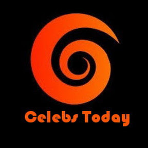Celebs Today