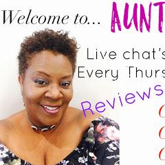 Auntie's Advice
