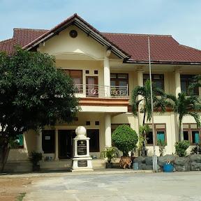 Yayasan Mandalahayu