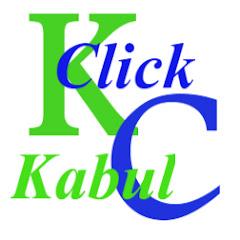 Kabul click