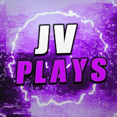 JV Plays