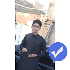 مواطن عراقي مستقل