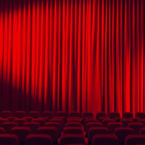 HK's cinema혁기극장